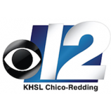 cbs-12-logo
